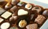 Бомж-сладкоежка вынес из Пулково 27 коробок шоколадных конфет и печенье