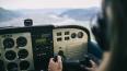 Вертолет Ми-8 разбился под Псковом: погибли четыре ...
