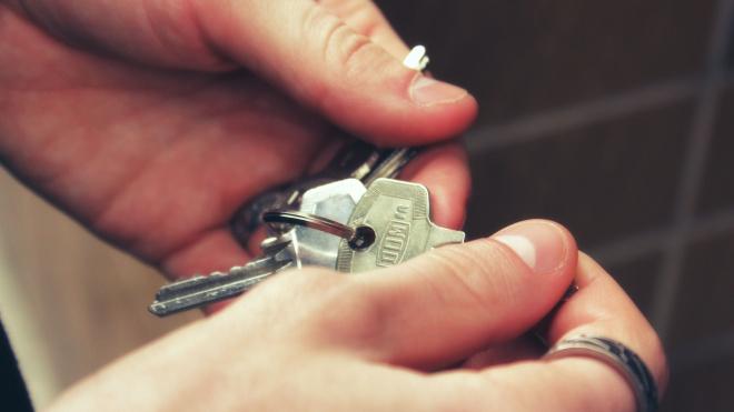 В Смольном подготовили 60 договоров на отсрочку аренды