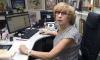 Петербургская пенсионерка-блогерша собирает миллионы просмотров на YouTube
