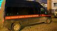 Организацией похорон подростка, застреленного в Колпино, ...