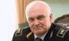 В Петербурге предвыборный штаб Путина возглавит Владимир Литвиненко