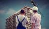 Власти Петербурга будут тщательнее контролировать качество строймателиалов