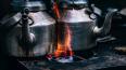 В поселке Лесогорский в четверг не будет газа