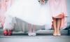 """""""Роскачество"""" проверило женские туфли на прочность"""