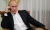 Путин впервые пообщался с Терезой Мэй