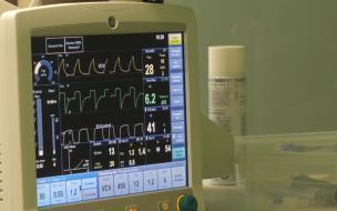 Новый антирекорд: В Новосибирской области скончалось 7 пациентов с коронавирусом