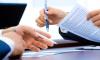 В Выборге обсудят меры поддержки предпринимательства