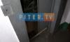 Появились фото лифта в Симферополе, в котором погибли женщина и младенец