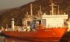 В Петербурге ждут прибытия первого в мире атомного контейнеровоза
