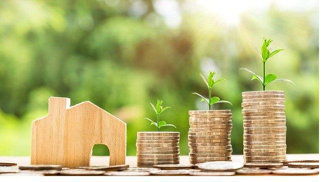 """Райффайзенбанк вошел в топ-3 выгодных предложений по программе """"Семейная ипотека"""""""
