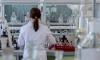 Роспотребнадзор Петербурга хочет закрыть принимающую больных коронавирусом больницу на 90 дней