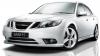 Saab возобновит производство в 2014 году выпуском ...