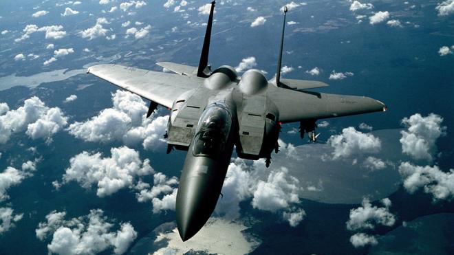 Индонезия закупит у России 11 истребителей Су-35