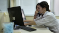 Областные больницы и поликлиники переходят на электронные ...