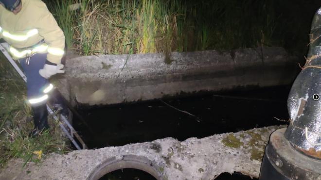 В Ивановской области 6-летний ребенок утонул в колодце