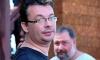 В Камбодже погиб российский журналист