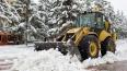 Тракторист, заваливший девочку снегом, нарушил должностные ...