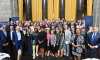 В Колумбийском университете назвали имена лауреатов Пулитцеровской премии-2018