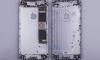 Intelligent Energy: iPhone 6 сможет работать без подзарядки неделю