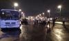 СК возбудил дело из-за  внепланового поднятия части Володарского моста