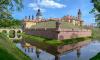 Лукашенко рассказал о желающих укусить Белоруссию