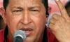Уго Чавес согласился пройти курс лечения в бразильском госпитале
