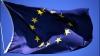 Безработица в ЕС достигла рекордного уровня