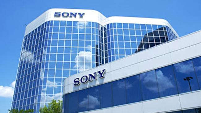 Sony прекратит выпуск ПК и уволит 5 тыс. сотрудников