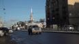 Минюст сообщил о новых требованиях к дорожным камерам