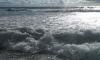 В акватории Черного моря зафиксировано землетрясение