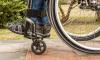 Девочке, которая пострадала при падении строительных лесов, не хотят оформлять инвалидность
