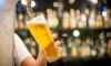 Роскачество назвало марки самого вкусного пива