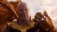 """В сети появилосьвидео с концовкой фильма """"Мстители. ..."""