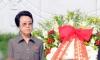 Тетя Ким Чен Ына могла покончить с собой
