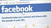 Facebook пересмотрит работу с приложениями партнеров ...