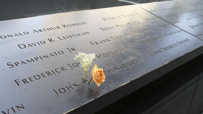 Спайк Ли снимет документалку о жизни Нью-Йорка после теракта 11 сентября