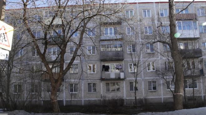 Петербуржцы внесли 20-миллиардные взносы на капитальный ремонт