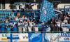 """Петербургский """"Зенит"""" вышел в групповой этап Лиги Европы"""