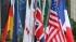 Саммит G7 состоится в июне без России