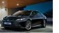 Toyota вложит в петербургский концерн 20 млрд рублей