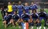 Стал известен состав сборной Франции на чемпионат Европы