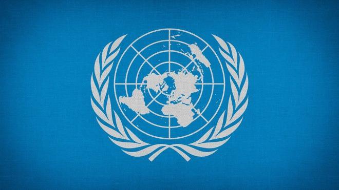 """Постпред России при ООН на заседании процитировал """"Собачье сердце"""""""