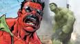 Сценарист студии Marvel хочет добавить нового героя ...