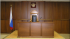 ДТП с супругой полпреда Минха будут расследовать как уголовное дело