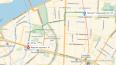 """""""Яндекс.Карты"""" научились прокладывать велосипедный ..."""