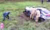 ДТП в Чувашии: шесть человек скончались при столкновении с фурой, среди погибших - подросток