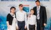 Выборгские родители, школьники и общеобразовательные учреждения признаны лучшими в Ленобласти
