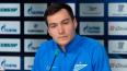 """Защитник """"Зенита"""" Вячеслав Караваев верит, что сезон ..."""