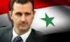 Башар Асад обещал уйти в отставку ради спасения Сирии